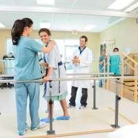 การออกกำลังกายเพื่อป้องกันข้อติด-หรือเพิ่มพิสัยการเคลื่อนไหวของข้อ