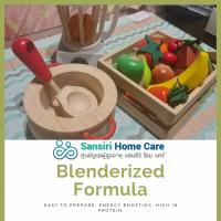 blenderized-formula